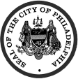 City Of Philadelphia Seal Logo 1