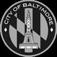 Baltimore F071D6C3813218663E5C2450Cdafb07C